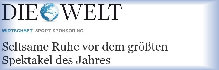 Download Artikel Die Welt - Rugby-WM - September 2015